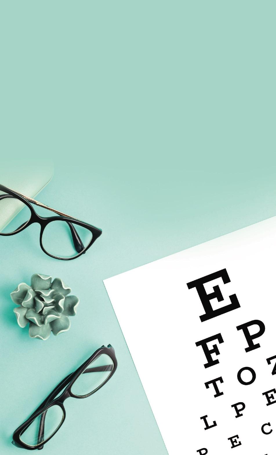 Opticien à domicile : pourquoi faire appel à un opticien à domicile ?